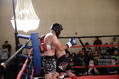 AFN38-Fights-2196