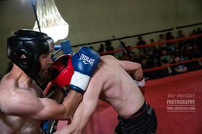AFN38-Fights-2219