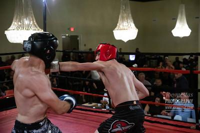 AFN38-Fights-2210