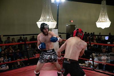 AFN38-Fights-2206