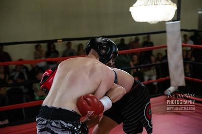 AFN38-Fights-2218