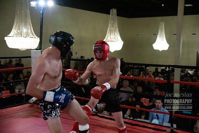AFN38-Fights-2203