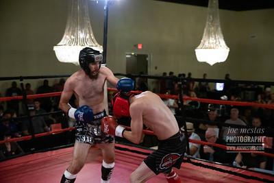 AFN38-Fights-2205