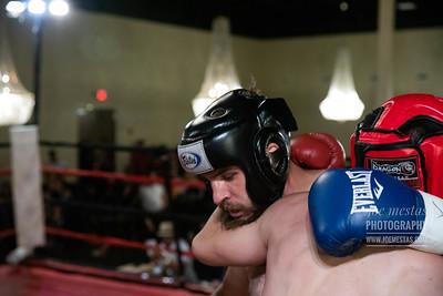 AFN38-Fights-2202