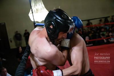 AFN38-Fights-2221