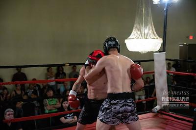 AFN38-Fights-2217