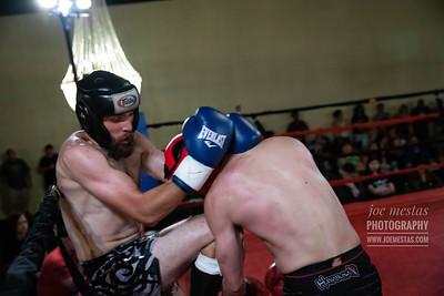 AFN38-Fights-2223