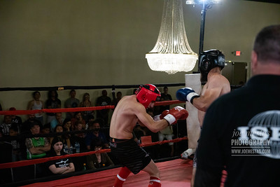 AFN38-Fights-2214