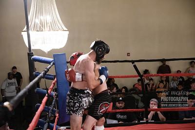 AFN38-Fights-2197