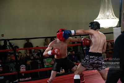 AFN38-Fights-2215