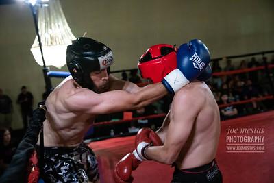 AFN38-Fights-2222
