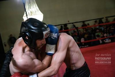AFN38-Fights-2220