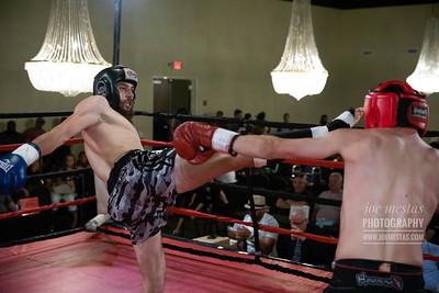 AFN38-Fights-2208