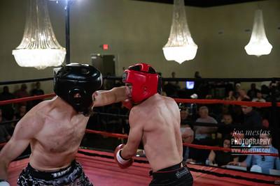 AFN38-Fights-2211