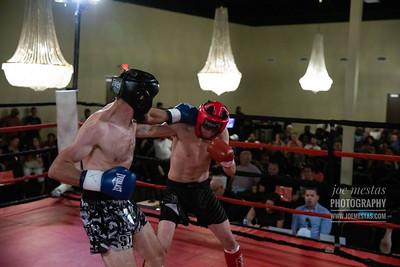 AFN38-Fights-2204