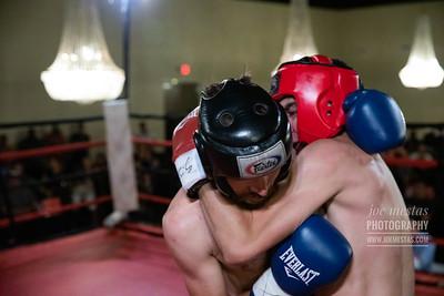 AFN38-Fights-2200