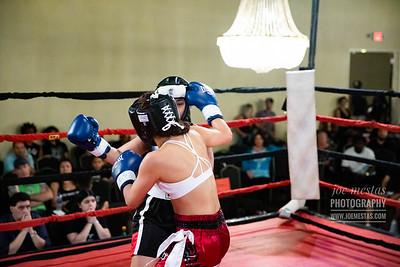 AFN38-Fights -4020