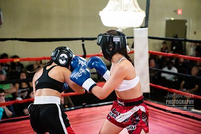 AFN38-Fights -4017