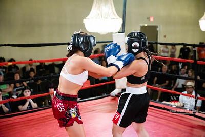 AFN38-Fights -3998