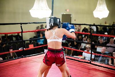AFN38-Fights -4010