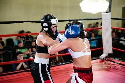 AFN38-Fights -4015