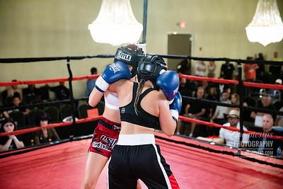 AFN38-Fights -3996