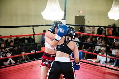 AFN38-Fights -3997