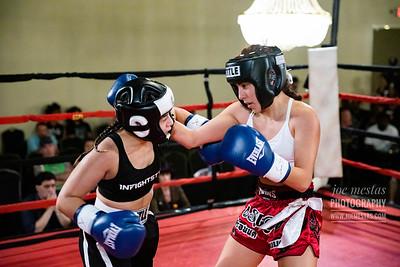 AFN38-Fights -4016