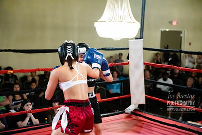 AFN38-Fights -4019