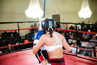 AFN38-Fights -4012
