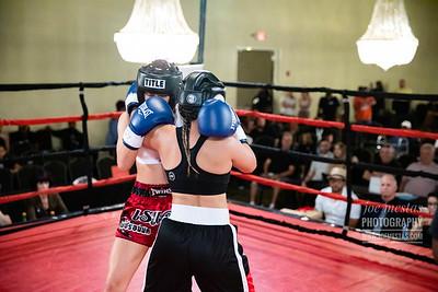 AFN38-Fights -3995