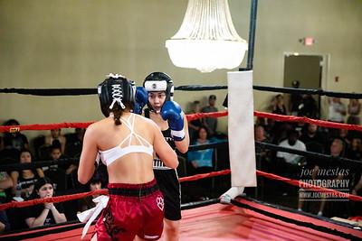 AFN38-Fights -4018