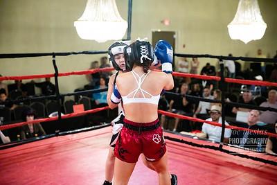AFN38-Fights -4011