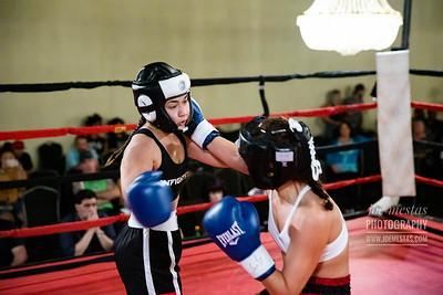 AFN38-Fights -4014