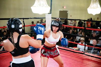 AFN38-Fights -3993