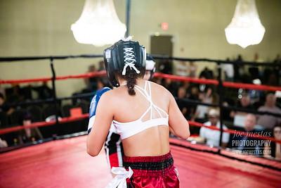 AFN38-Fights -4013