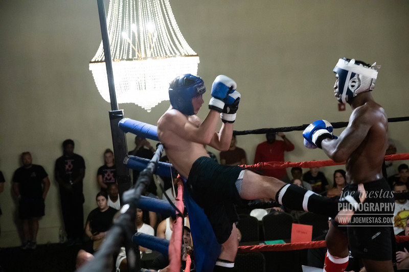 AFN38-Fights-1702.jpg