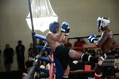 AFN38-Fights-1702