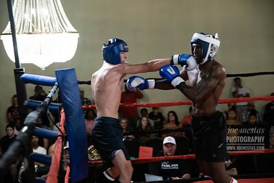 AFN38-Fights-1704