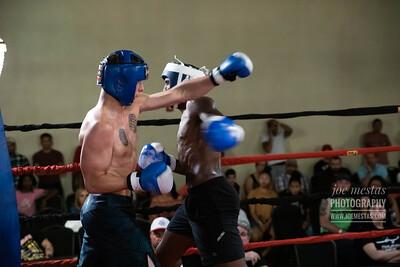 AFN38-Fights-1707