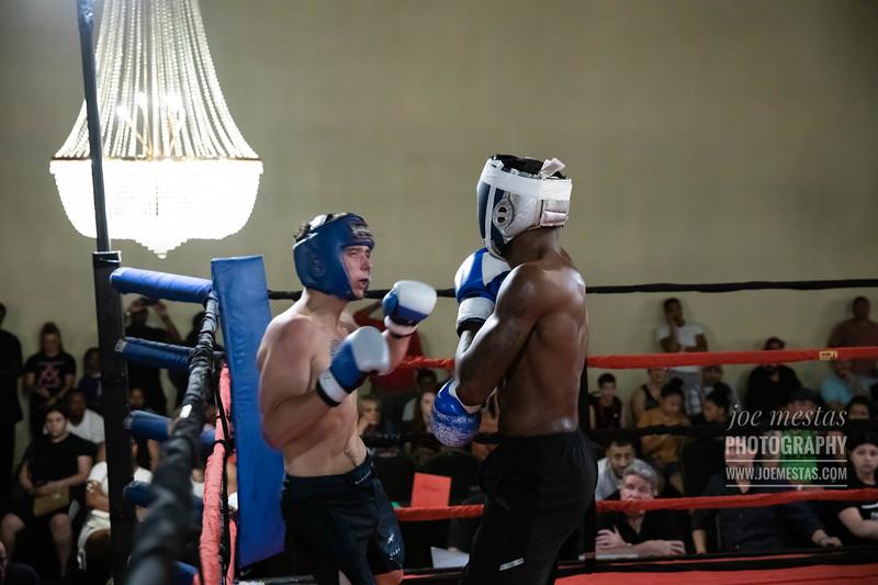 AFN38-Fights-1752.jpg
