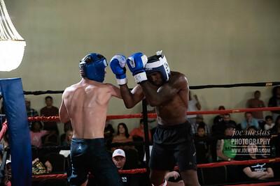 AFN38-Fights-1706