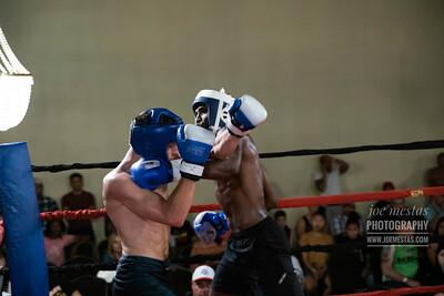 AFN38-Fights-1708