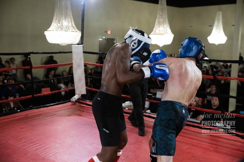 AFN38-Fights-1730.jpg