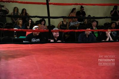 AFN38-Fights-0634