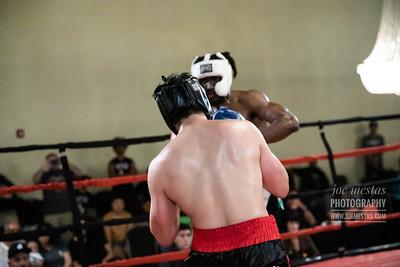 AFN38-Fights -3720