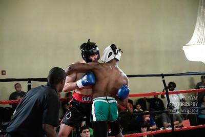 AFN38-Fights -3715