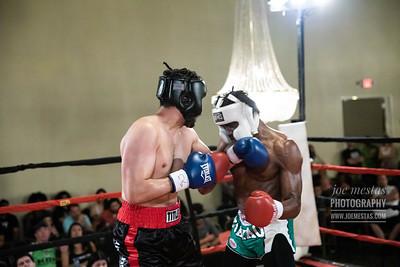 AFN38-Fights -3722