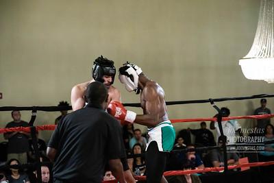 AFN38-Fights -3713