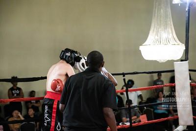 AFN38-Fights -3710